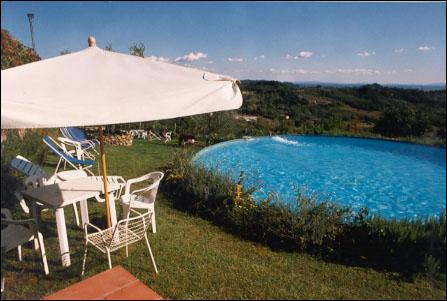 Agriturismo lucca - Agriturismo con piscina lucca ...